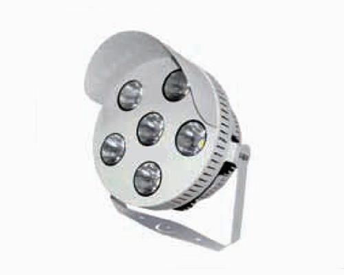 LED体育照明系统