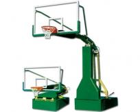 手动液压篮球架JSL-L081