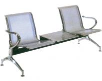 公共座椅LSL-GS067