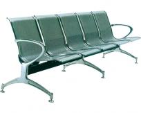 公共座椅LSL-GS068