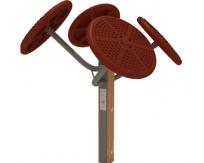 太极推揉器JSL-H017