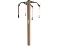 上肢牵引器JSL-H020