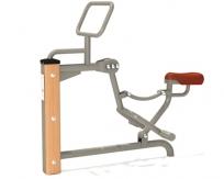 健骑机JSL-H026